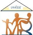UNAISSE